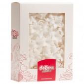Dekora Pearl White Wafer Lilies Box/400