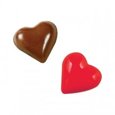 PME Candy Mould - Mini Hearts