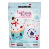 Sugar & Crumbs Cream Cheese Icing Sugar 500g