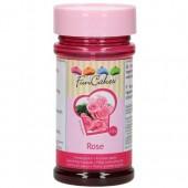 FunCakes Flavour Paste - Rose 100g