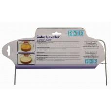 "PME Cake Leveller 12"""
