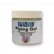 PME Piping Gel 325ml