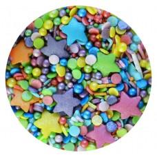 Rainbow Sprinkletti 100g