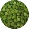 Green Glimmer Confetti 70g