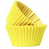 Doric Yellow Buncases Pk/50