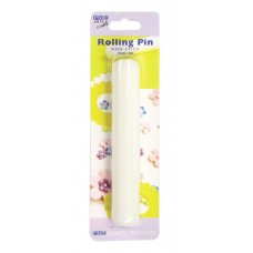 """PME Non-Stick Rolling Pin 9"""""""