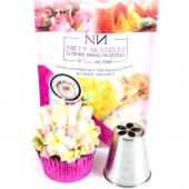 Nifty Blossom Nozzle XL