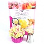 Nifty Scented Tulip Nozzle