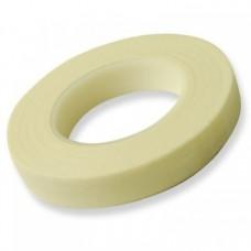 Hamilworth White Stemtex Tape 12mm