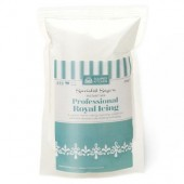Squires Professional Royal Icing 500g