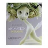 Animation in Sugar-Carlos Lischetti