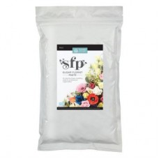 Squires Black Sugar Florist Paste 1kg