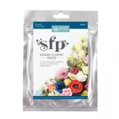 Squires Bluebell Sugar Florist Paste 100g