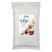 Squires Cream Sugar Florist Paste 1kg
