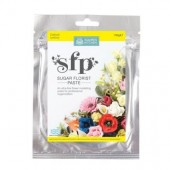 Squires Daffodil Sugar Florist Paste 100g