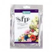 Squires Violet Purple Sugar Florist Paste 100g
