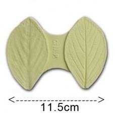 Multi Purpose Leaf Veiner