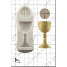 FPC Chalice & Host Mould