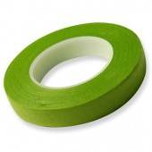 Hamilworth Nile Stemtex Tape 6mm x 2