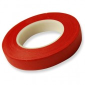 Hamilworth Red Stemtex Tape 12mm
