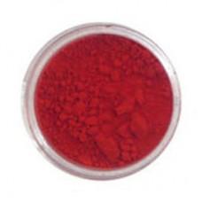 Strawberry Diamond Dust