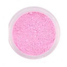Baby Pink Diamond Dust
