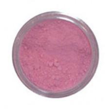 Carnation Diamond Dust