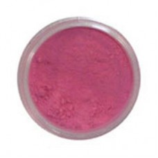 Rose Pink Diamond Dust