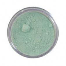 Mint Diamond Dust