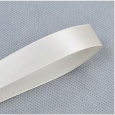 15mm Ivory