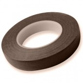 Hamilworth Brown Stemtex Tape 6mm x 2