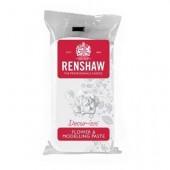 Renshaw White Modelling Paste 250g