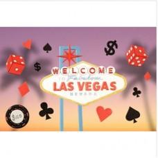 PC Las Vegas Set