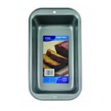 PME Non-Stick 2lb Loaf Tin