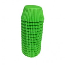 Lime Green Buncases Pk/180