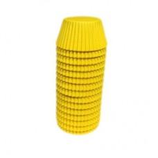Yellow Buncases Pk/180