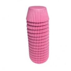 Pale Pink Buncases Pk/180