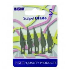 PME Scalpel Blades Pk/5