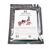 VM White Modelling Chocolate 150g