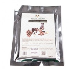 VM Dark Modelling Chocolate 150g